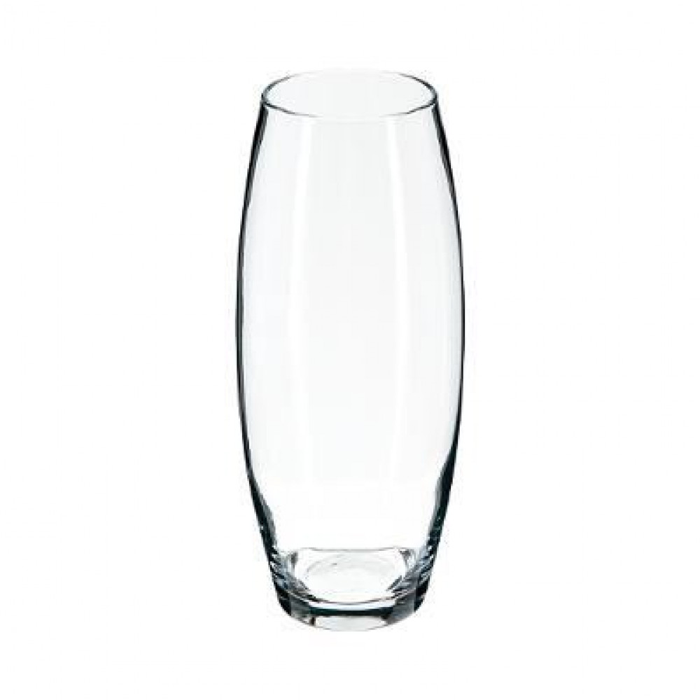 فازا للورود زجاج 26 سم 609384542 من Atmosphera