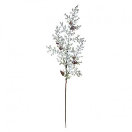 غصن شجرة بلاستيكي للتزيين 75 سم  162978 من Feeric