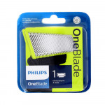 QP210/50 شفرات استبدال قطعة واحدة من فيليبس قطعة واحدة