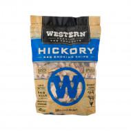 رقائق خشب Hickory  من ويس..
