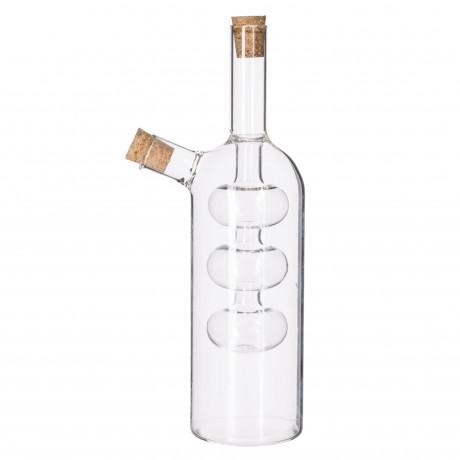 زجاجة زيت وخل SG 150031