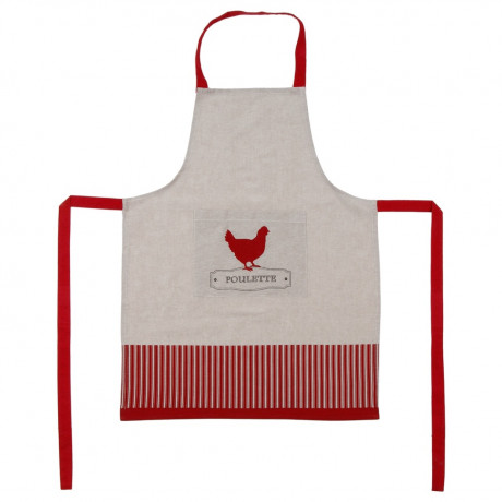 مريول مطبخ 131755 - 60*80 cm