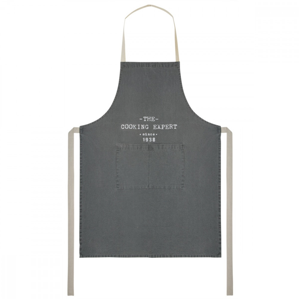 مريول مطبخ 80 × 60 سم 156026