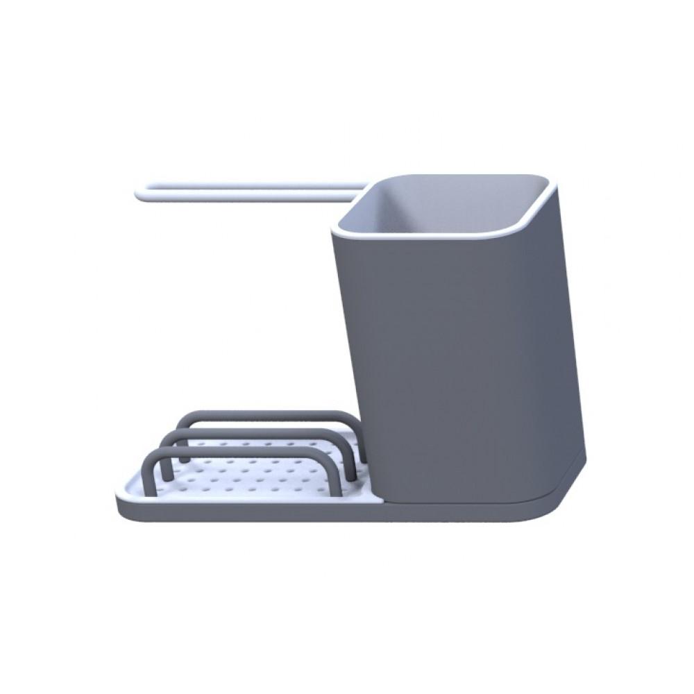 SG Sink Caddie Neo 202008 Gray