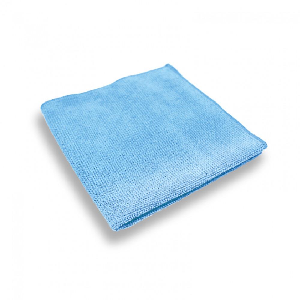 Lock&Lock 37*39 Special Cloth WEL030B Blue