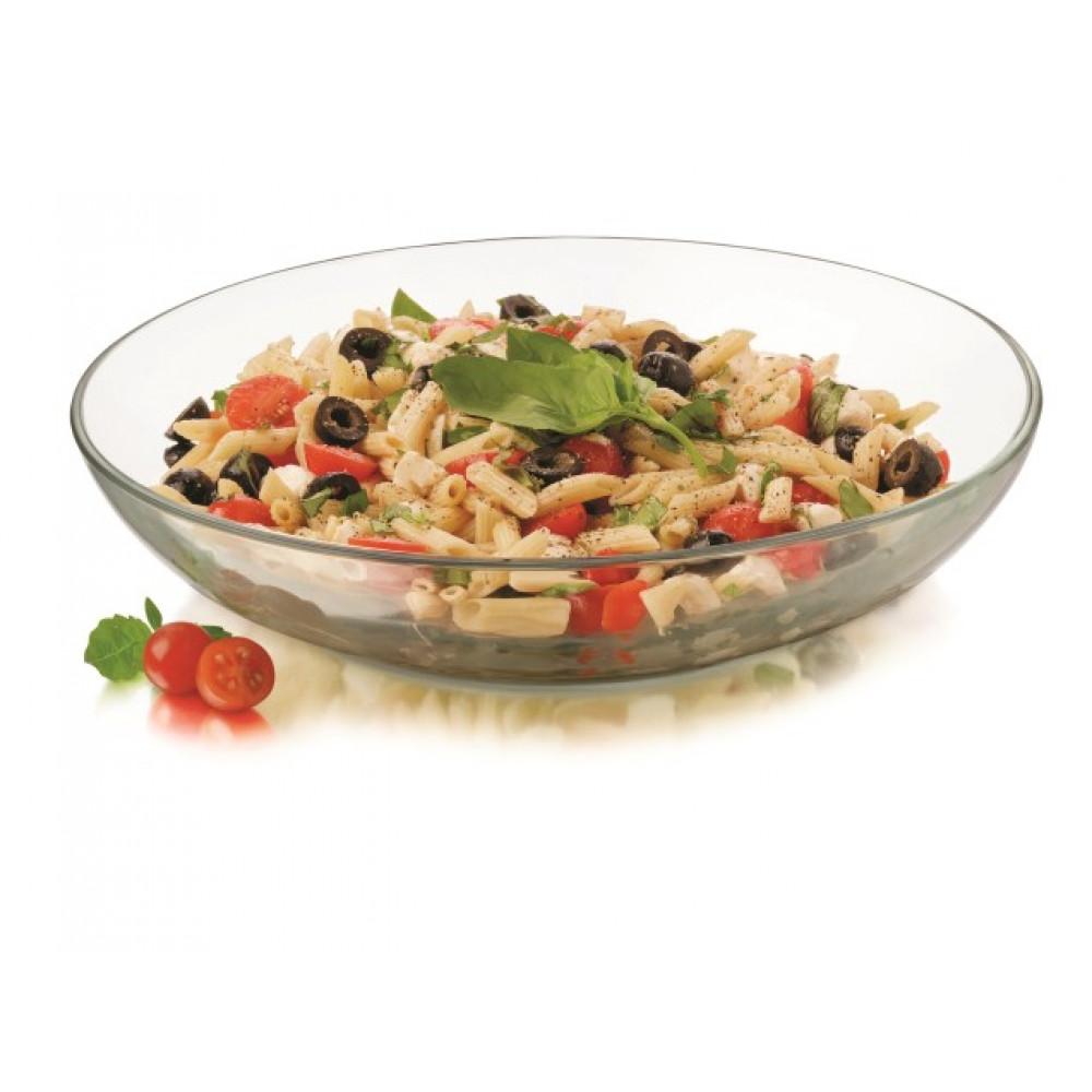 Libbey Salad Bowl 1703306 - 56487