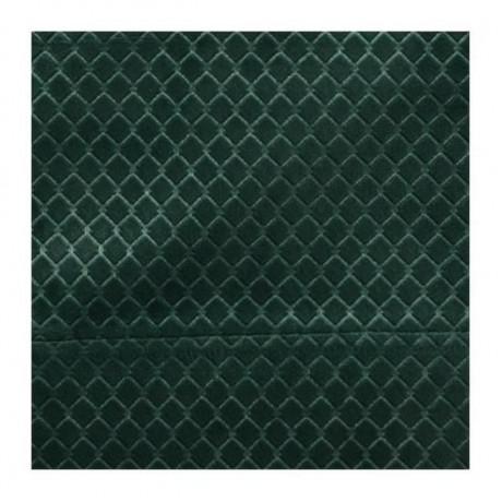 ستارة لون أخضر 140 × 260 سم168838H  من Atmosphera