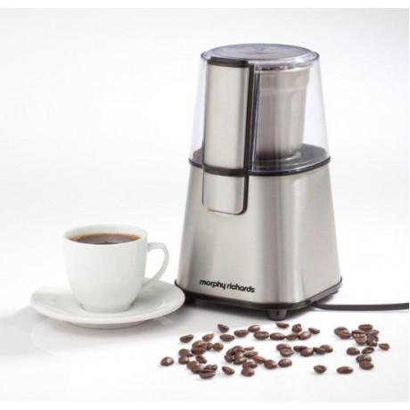 ألة طحن القهوة من مورفي ريتشارد 220 واط