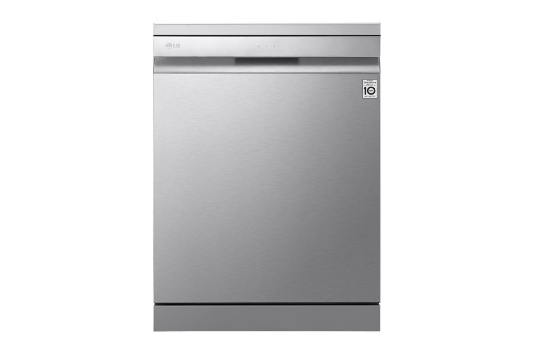 0023539 lg dishwasher dfb325hs silver 20190207140413