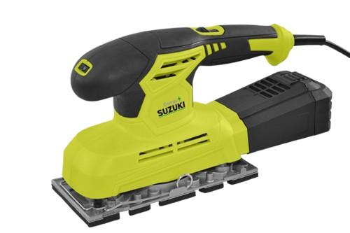 Suzuki polisher 220 squared aj11 39222 20190430124954
