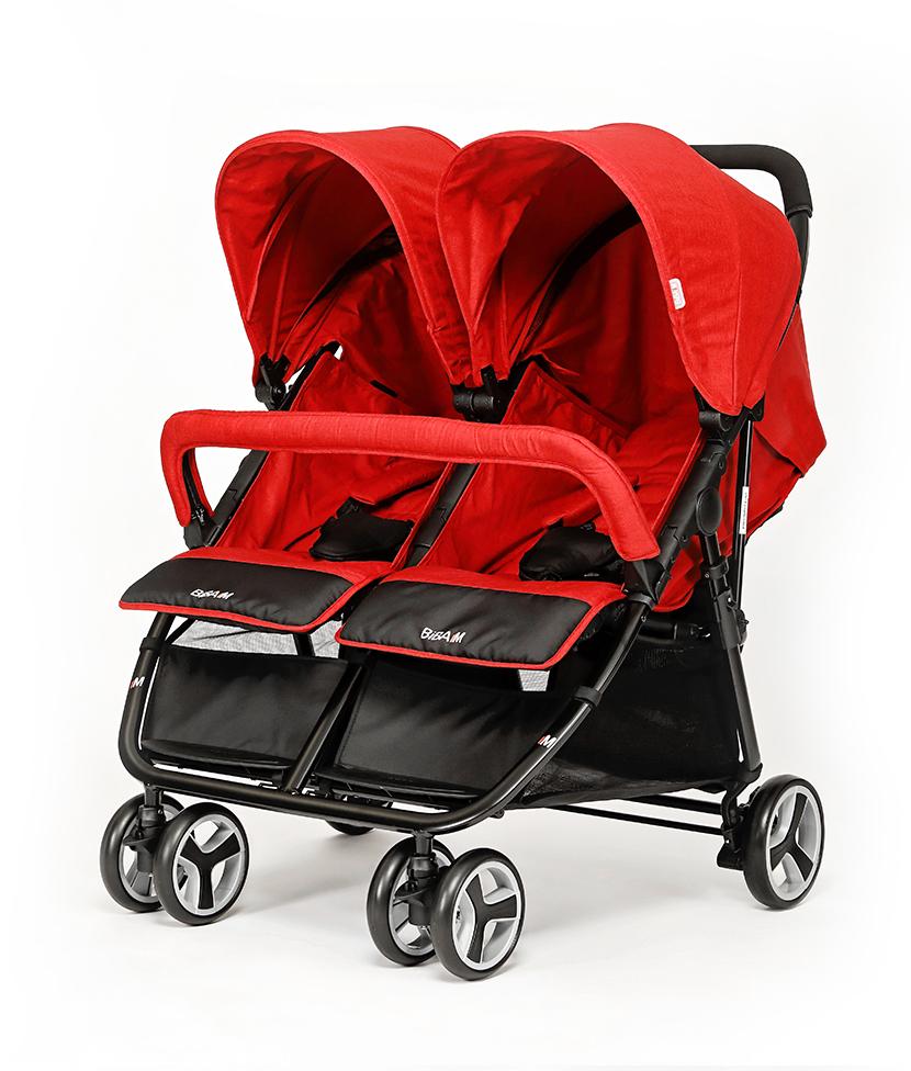 Twin stroller 01 20190218104012