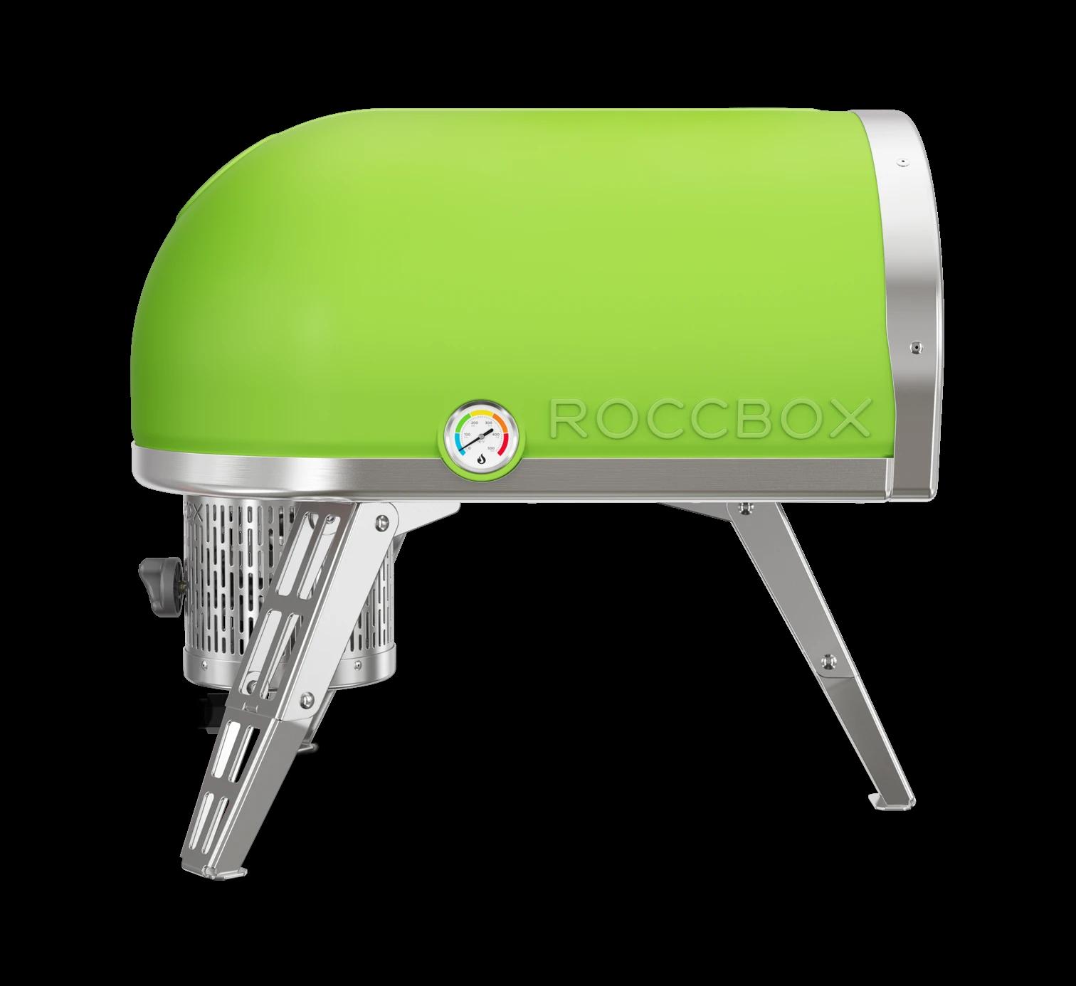 Roccbox-Green-3_985fc5b2-bcd2-4799-8db8-a92e62dcaedc_1512x